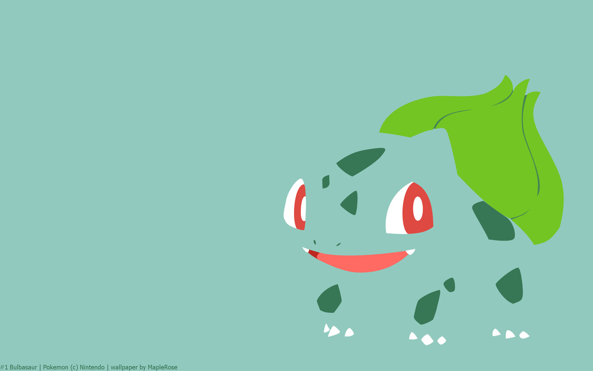 how to catch squirtle in pokemon leaf green