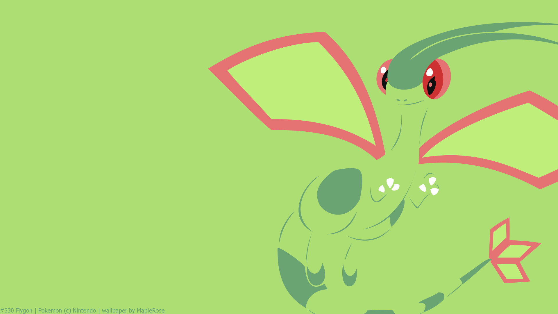 Ice Type Pokemon Wallpaper 1920×1200 | 1920&...