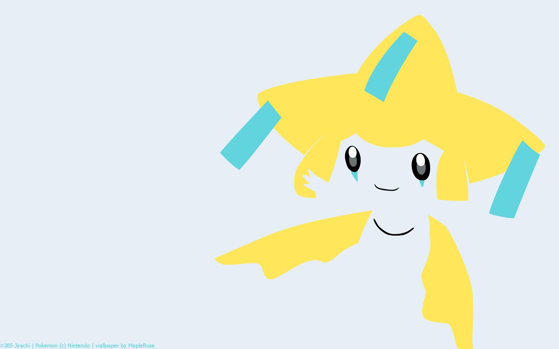pokemon wallpaper maker images pokemon images