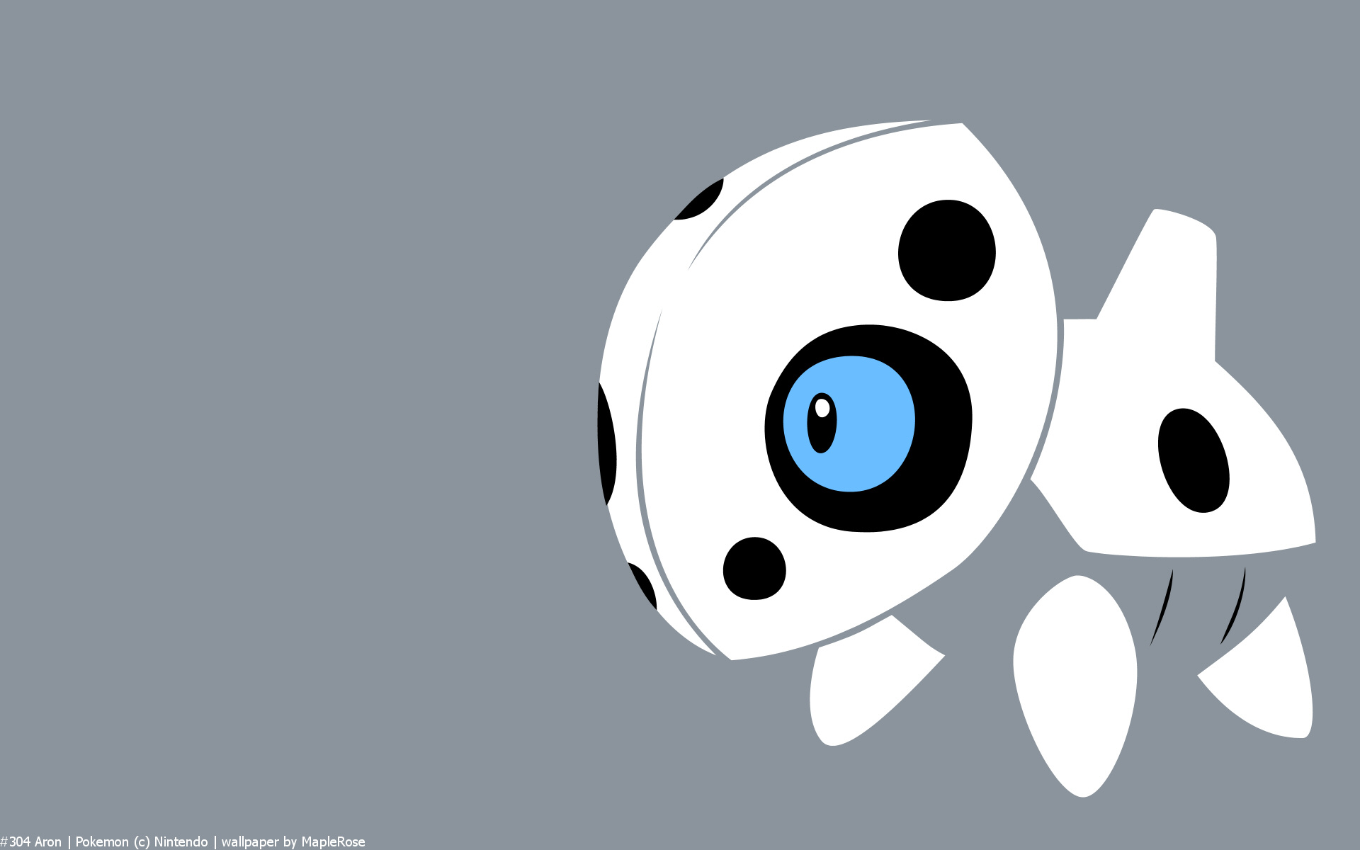 Lairon (Pokémon) - Bulbapedia, the community-driven ...