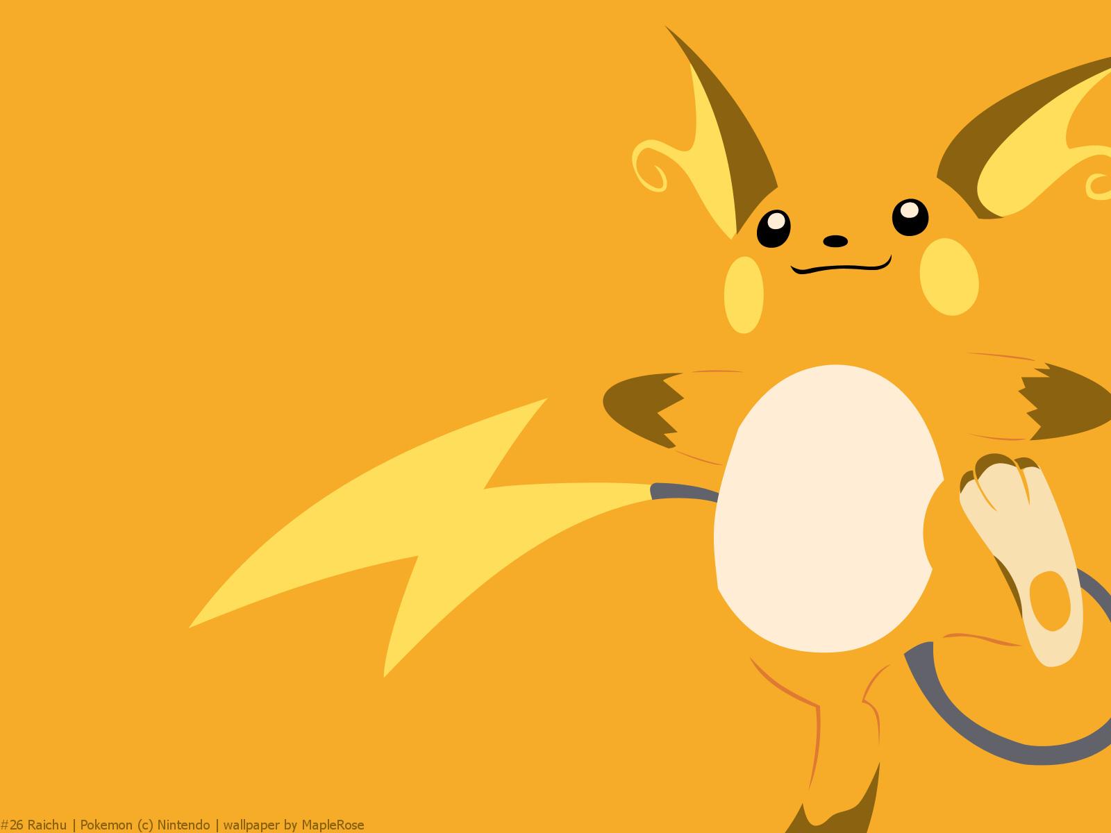 Pokemon Heracross Wallpaper