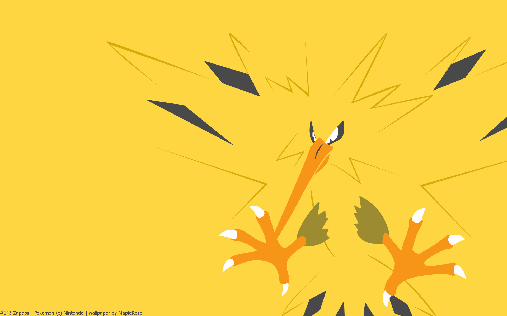 What Is A Good Nature For Moltres