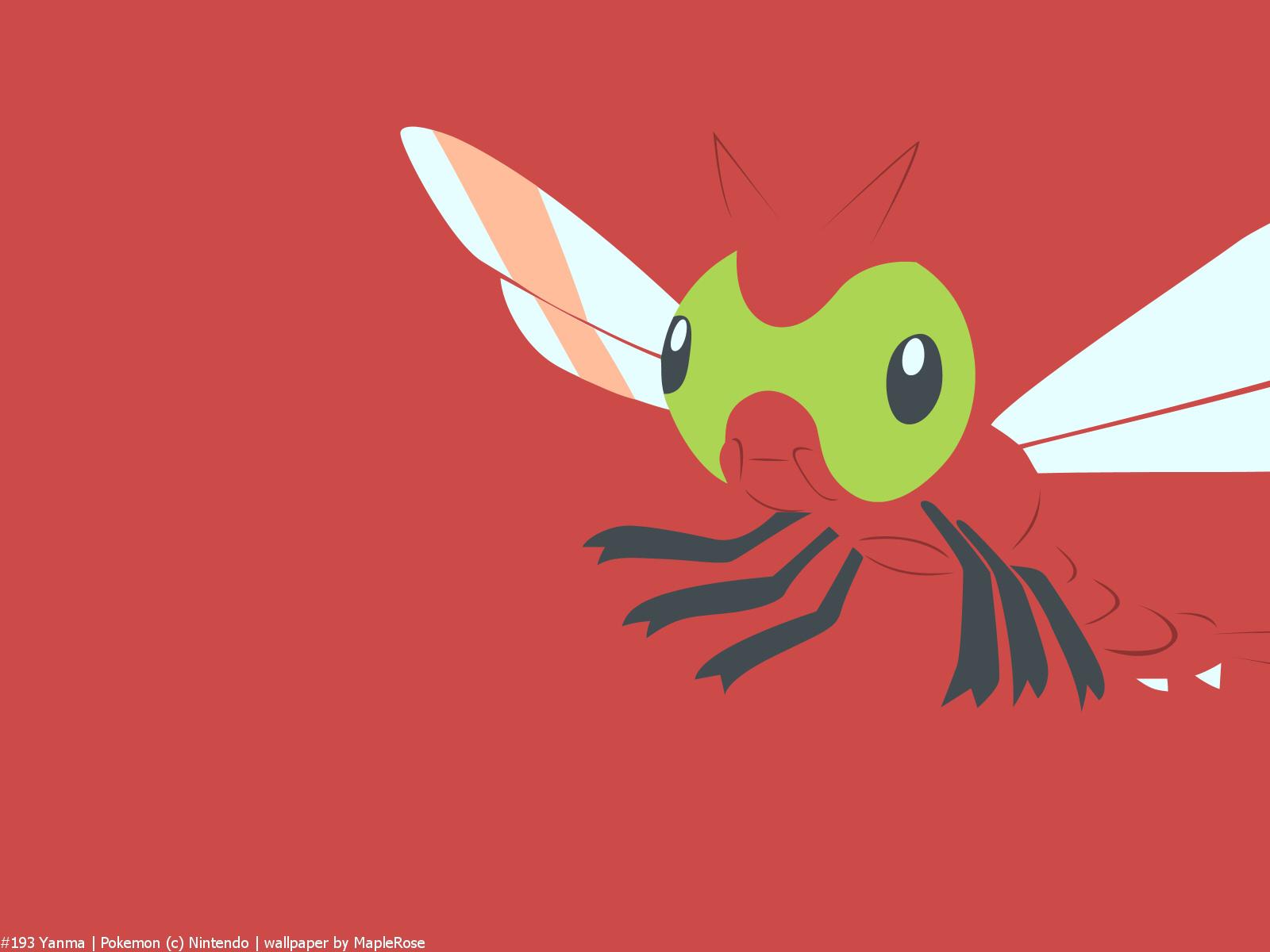 Heracross | Pokémon Wiki | FANDOM powered by Wikia