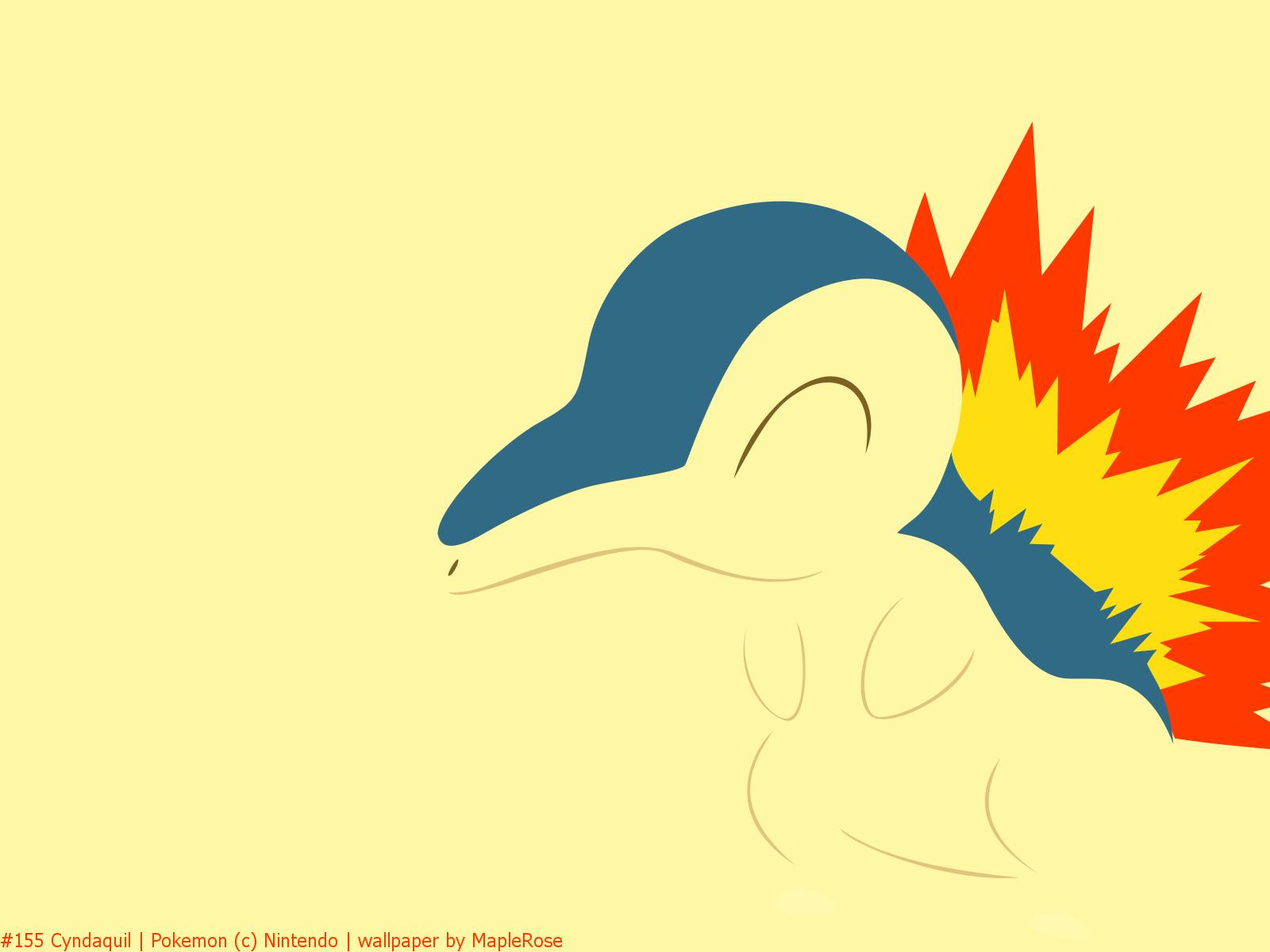 pokemon ash hd wallpaper 1920x1080