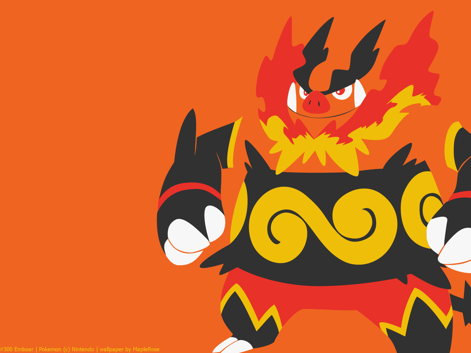 cool wallpaper pokemon 1920 x 1080