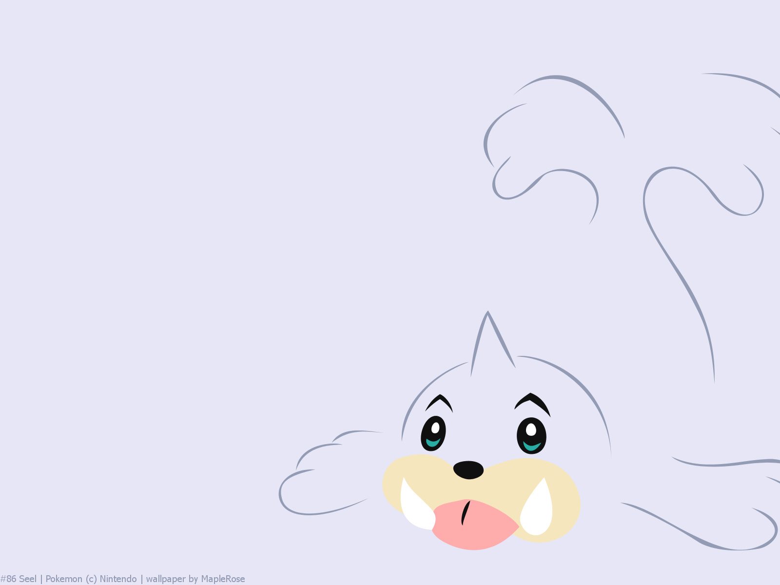 Seel Images