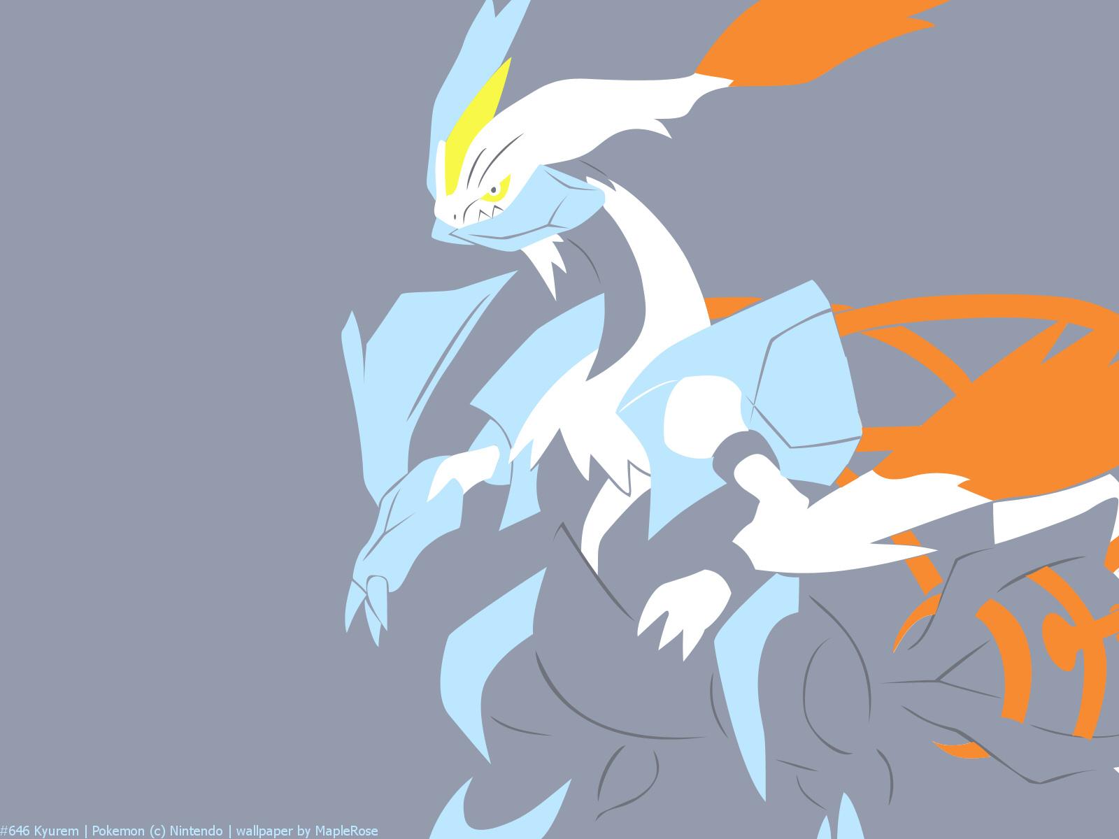 legendary ice pokemon - photo #15