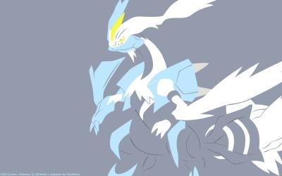 Kyurem-W The Ultimate Frost Dragon 646kyurem-white1920x1200