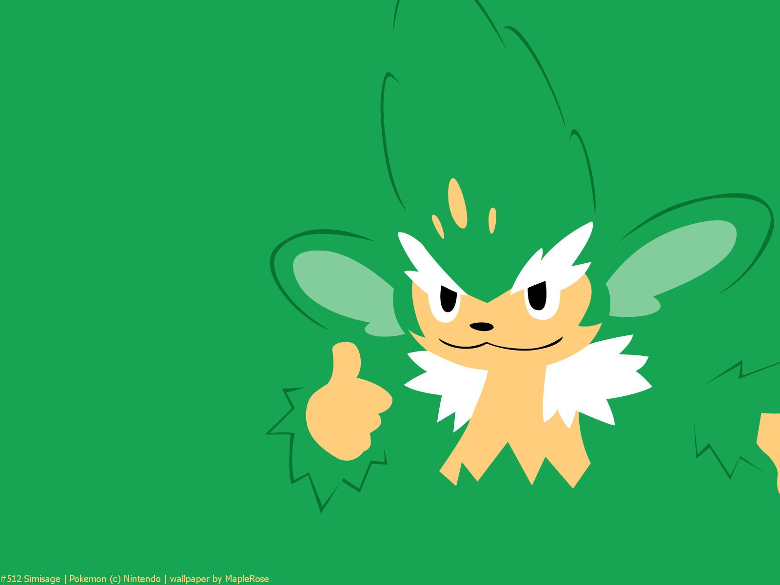 Wp Images Pokemon Names Post 18