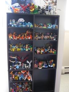 Pkmn-shelf