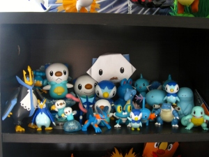 PkmnLoot-Shelf1a