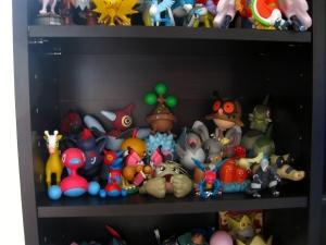 PkmnLoot-shelf5