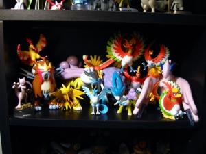 PkmnLoot-shelf7