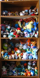 PkmnPlushies-All