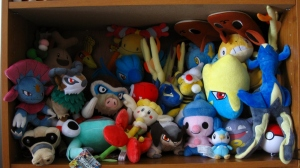 PkmnPlushies-shelf1