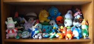 PkmnPlushies-shelf3
