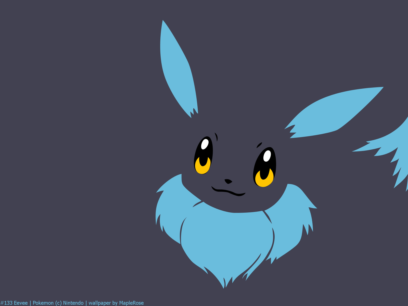 Most Inspiring Wallpaper Home Screen Minimalist - 133eevee-umbreon-s1600x1200  Best Photo Reference_756135.jpg