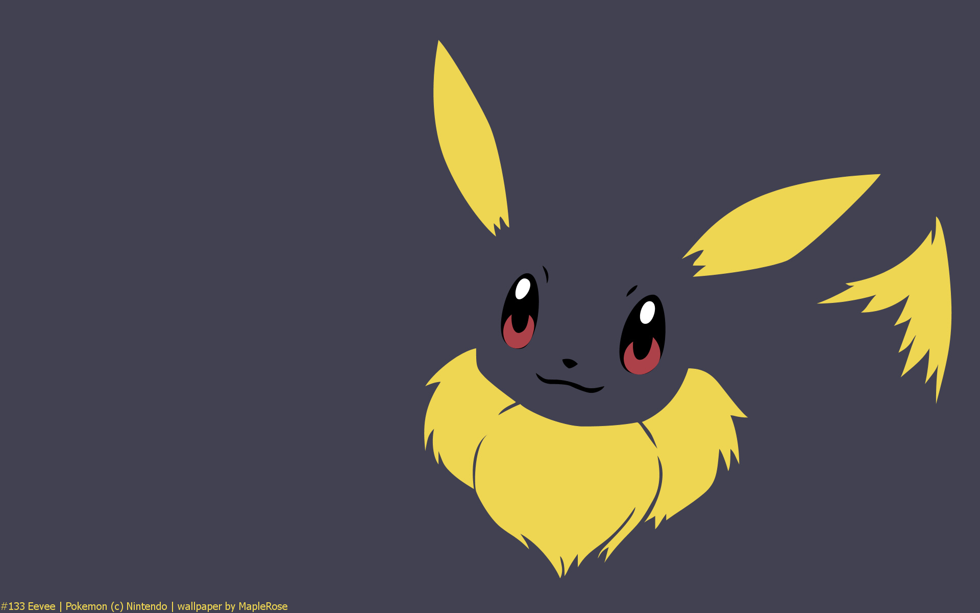 Top Wallpaper Halloween Eevee - 133eevee-umbreon1920x1200  Snapshot_523577.jpg