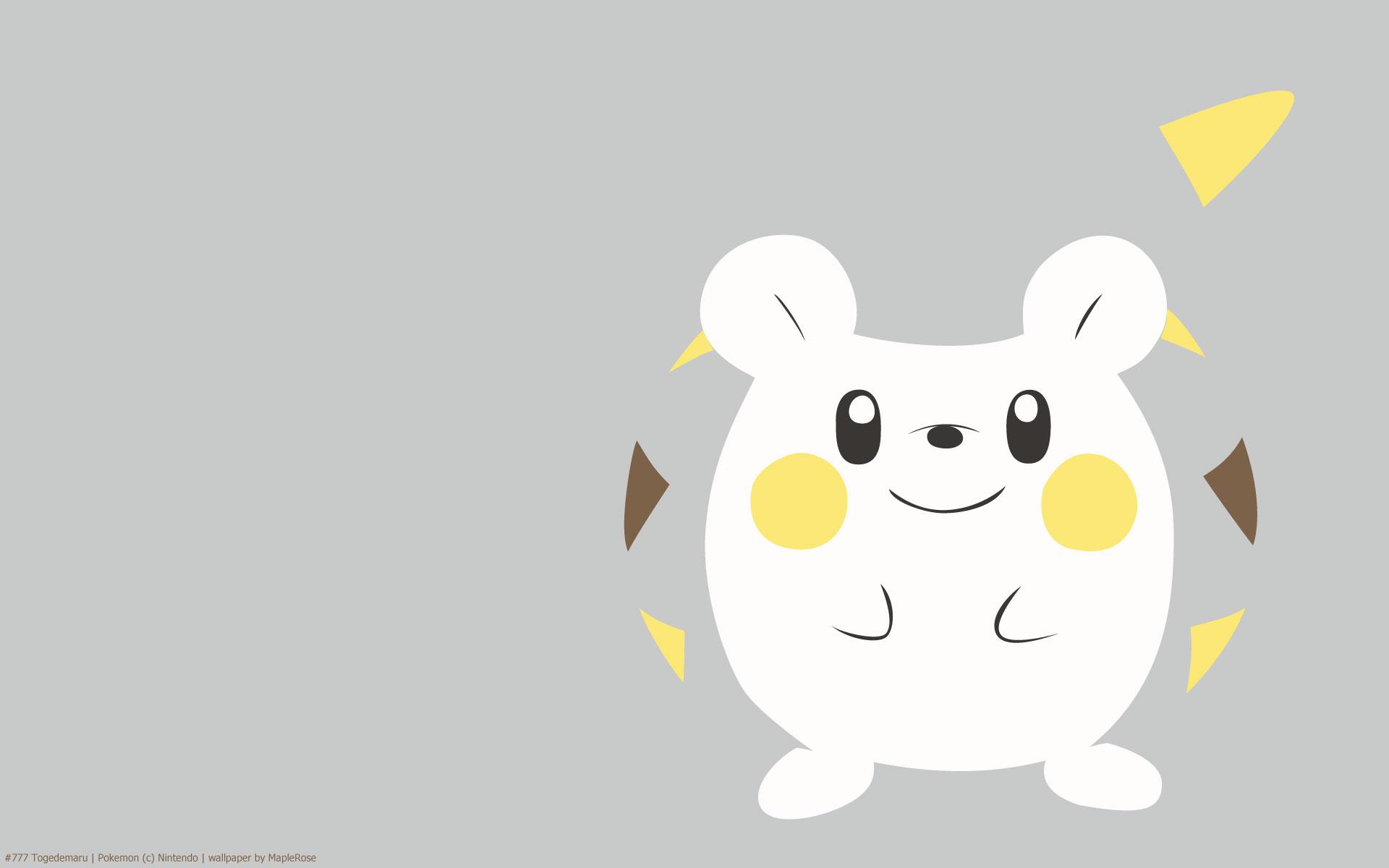 Marumaru Manul Comedy Sobre o Gato e os Amigos de Pallas Recebe Anime de TV