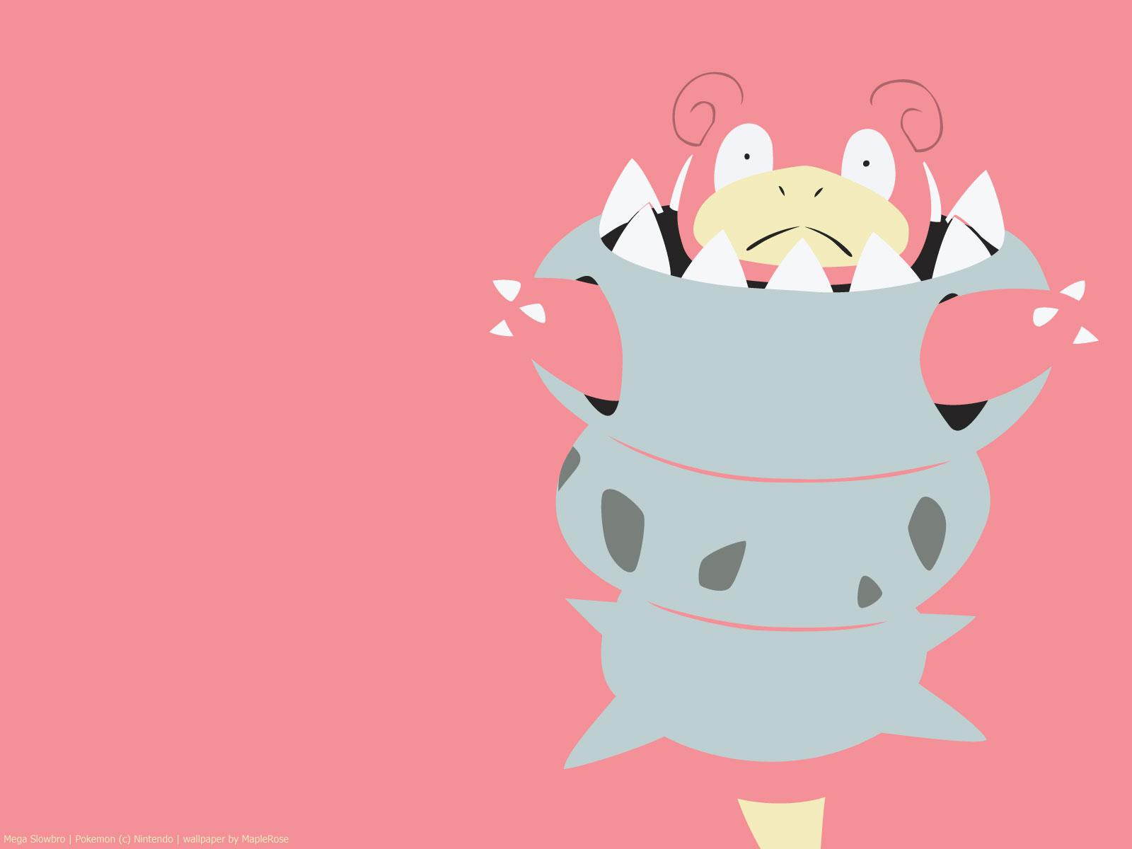 Pokéwalls Gotta Wall Em All A Pokémon Wallpaper Blog