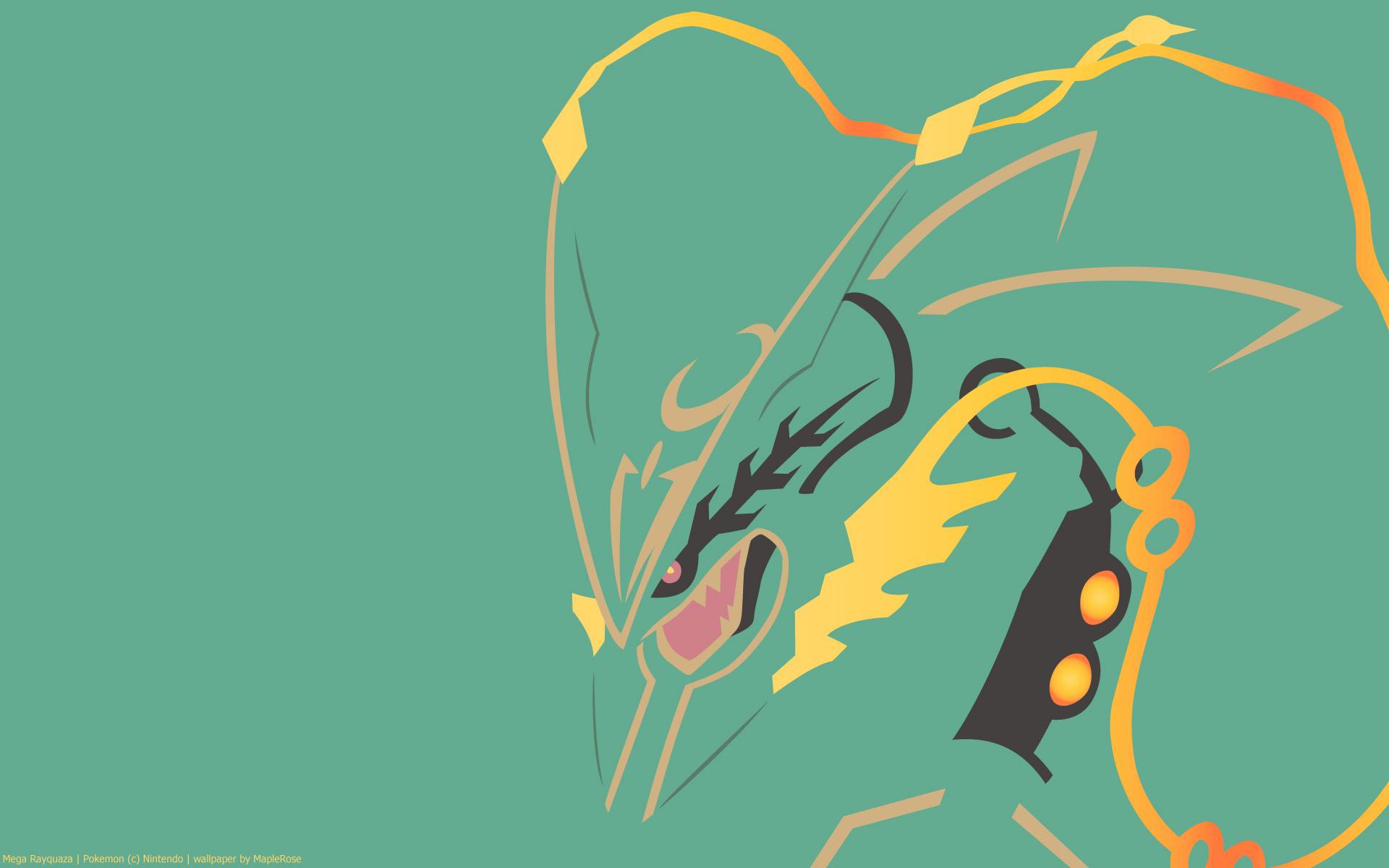 Pokewalls Gotta Wall Em All A Pokemon Wallpaper Blog
